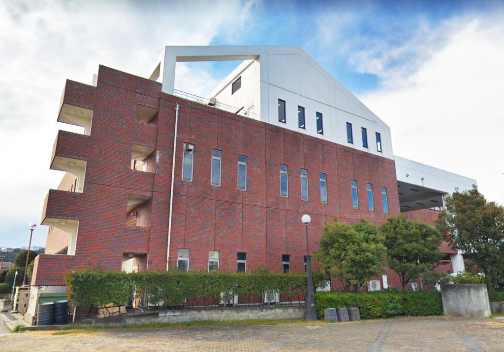 平成町2丁目売作業所・事務所(区分所有2階)