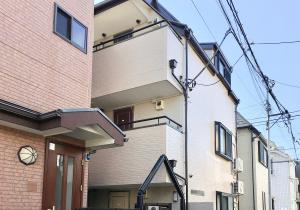 長崎3丁目1棟売収益マンション